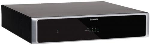 PLM-4P125 Power amplifier, 4x125W