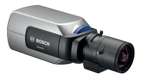 VBN-5085-C51 CAM 1/3