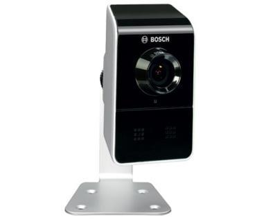 VPC-1055-F210 960H Micro 12VDC PAL