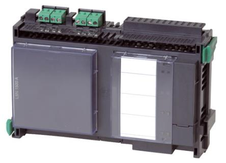 LSN bus module, 1500mA