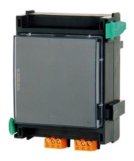 IOS 0232 A Communication module, RS232