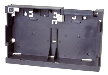 Mounting frame, small