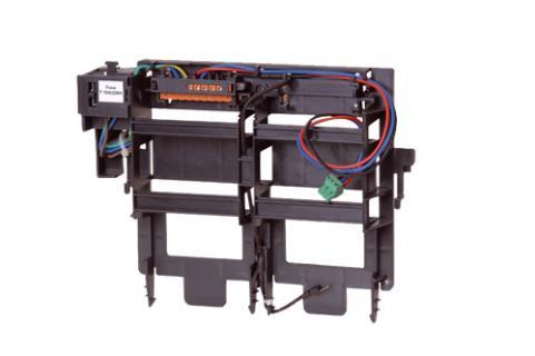 FPO-5000-PSB-CH 電源供應器托架,簡式外殼