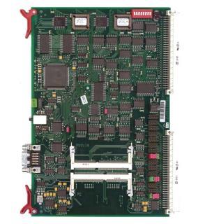 Serielle Festverbindungen mit SGK2/SGK2-FM