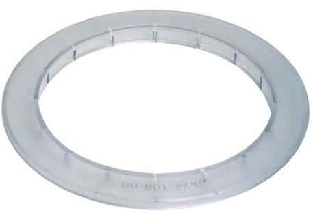FAA-500-TR-P 装饰环,彩色