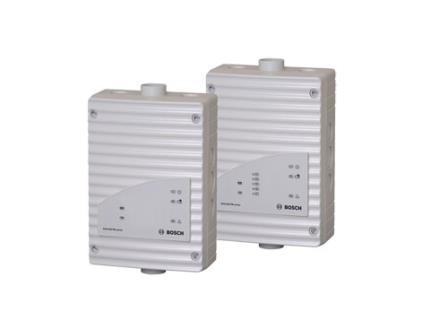 FCS-320-TM Series Conventional Aspirating Smoke Detectors