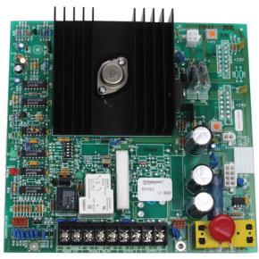 D9142LC 24 V Power Supply (less case)