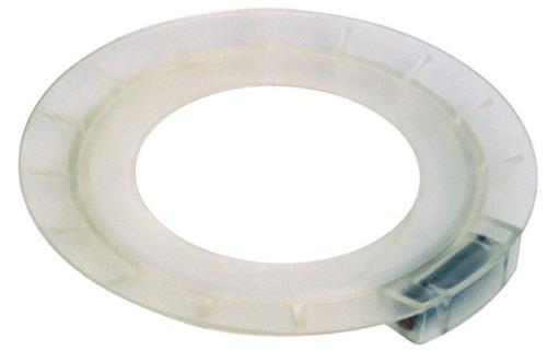 FAA-500-TTL Prüfaufsatz mit Magnet