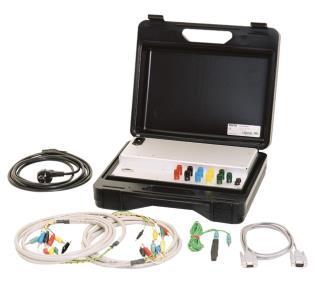 4998098011 LSN-Simulator
