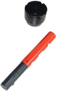 FME-420-ADAP Адаптер за инструменти за основа MS420