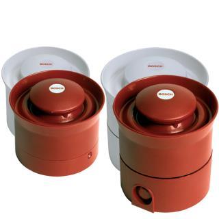SG200 Akustische Signalgeber