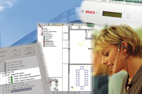 Technische Dienstleistungen: Rechner, Drucker, Netzwerk