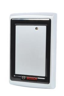 ARD-AYQ12 Lecteur de carte, EM, anti-vandale