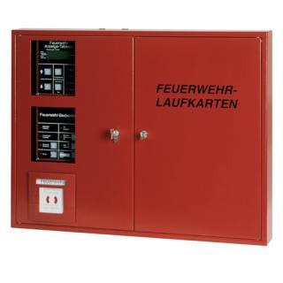 FMF-FIBS Feuerwehr-Informations- und Bediensystem