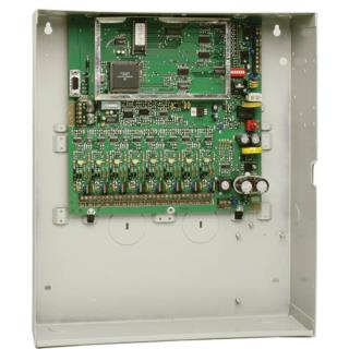 EA500B Transpondedor sin carcasa