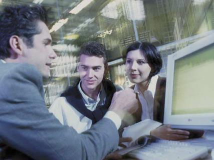 Anlagendokumentation für EMA Satz Ausführungsunterlagen entsprechend DIN VDE 0833, je Stunde