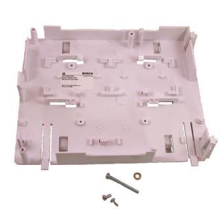 ICP-MAP0020 Montageplatte für Zubehör