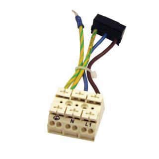ICP-MAP0065 230V-Klemmenblock