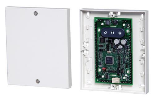 IUI-SKCU0L-60 Unité verrouill. SmartKey, LSN amélioré