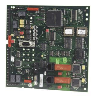 4998097820 ATE ISDN Einbaumodul in UGM 2020