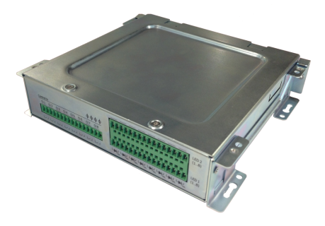 PRS-CSKPM Call station keypad module