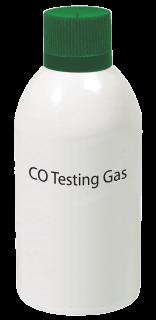 FME-TEST-CO Prüfgas für Rauchmelder + CO-Sensor