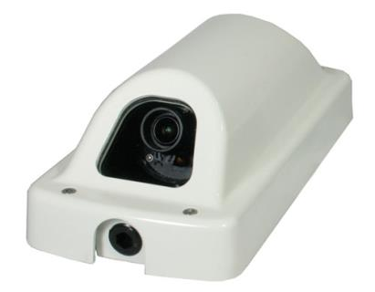 NEN-070V09-11W IP CEILING CAM D/N STD 9-22MM PAL