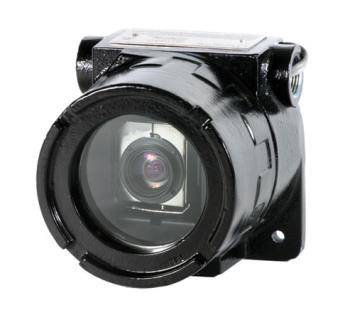 EX72MX4V0922AT-P CAM EXPL D/N HI-RES 9-22MM PAL ATEX