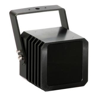 EX12LED 3DDiffuser Infrared Illuminators