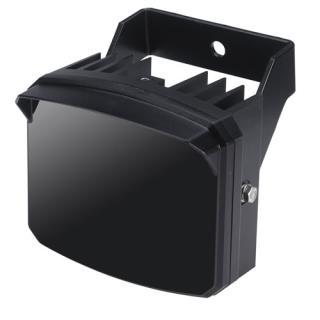 AEGIS UFLEDインテリジェント赤外線照明器