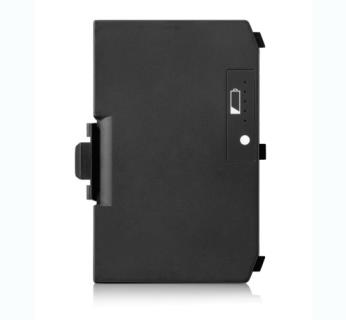DCNM-WLIION Battery pack for DCNM-WD