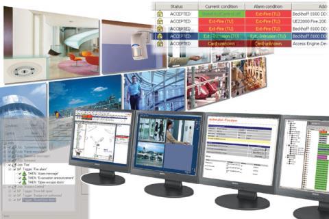 BAP-SWLIC-OPCS UGM 2040 OPC-Server DA/DE SWLIC