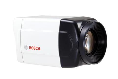 VBC-420Z27 多功能 27 倍光學縮放攝影機