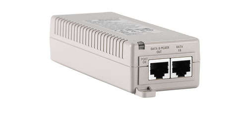 Midspan, 15W, single port, AC in