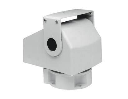 LTC9418 Series Outdoor Pan/Tilts
