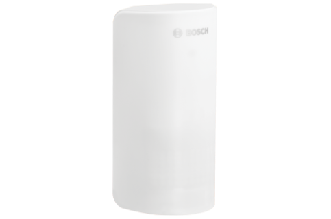 RADION TriTech ZB Wireless Motion Detector