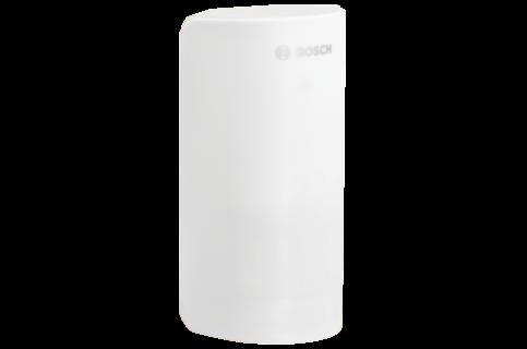 RADION TriTech ZB Wireless Motion Detector