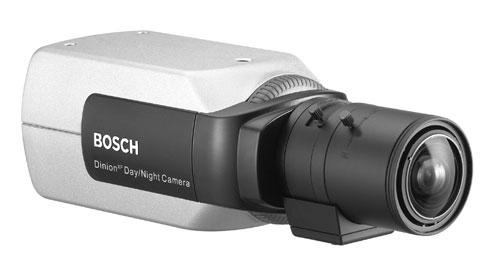 LTC0620 Series DinionXF Day Night Cameras