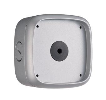 NTI-BLC-SMB Surface mount box