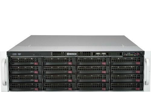 DIP-71F6-16HD アプライアンス 16x6TB