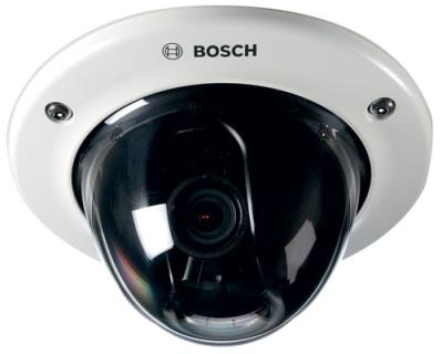 NIN-63013-A3 Dome 1MP HDR 3-9mm otomatik IP66