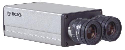 NWC-0900 Megapixel IP camera D/N