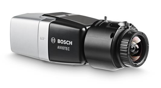 FCS-8000-VFD-B ビデオベースド火災検知