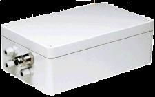 MIC Series Power Supplies (Standard)