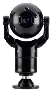 MIC Series 400 Camera