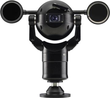 MIC Series400Infrared Camera