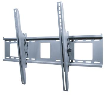ST650 Wall mount for monitor 37