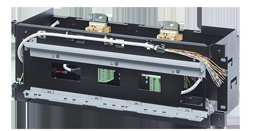 BAP-MAC1-EX MAC 2040 Trägereinheit MAP - EX