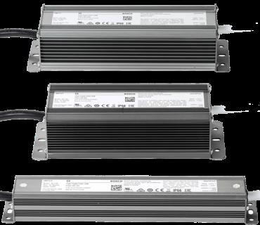 PSU-IIR-35 電源供應器 100-240VAC/24VDC,1.25A