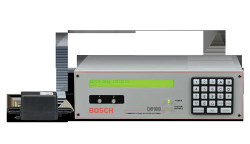Receiver kit, 2-line w/IP, AU 240VAC